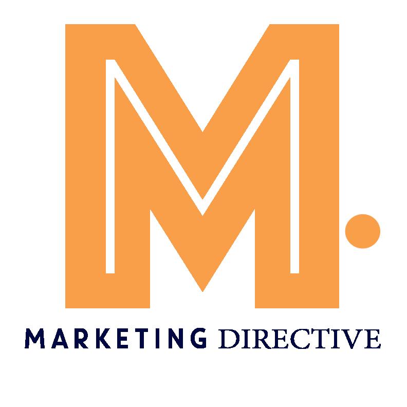 Marketing Directive